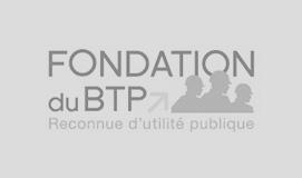fondation-du-btp