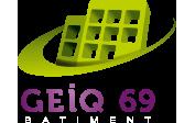 GEIQ69_log_gris