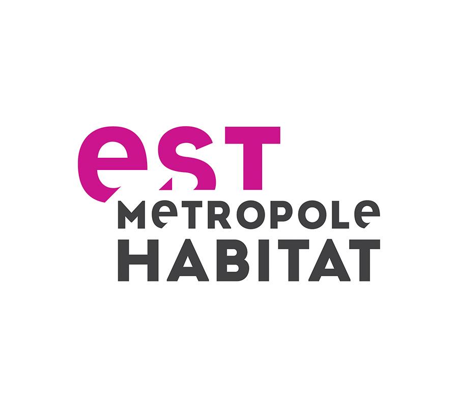 logo-EMH