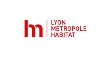 logo-lyon-metropole-habitat
