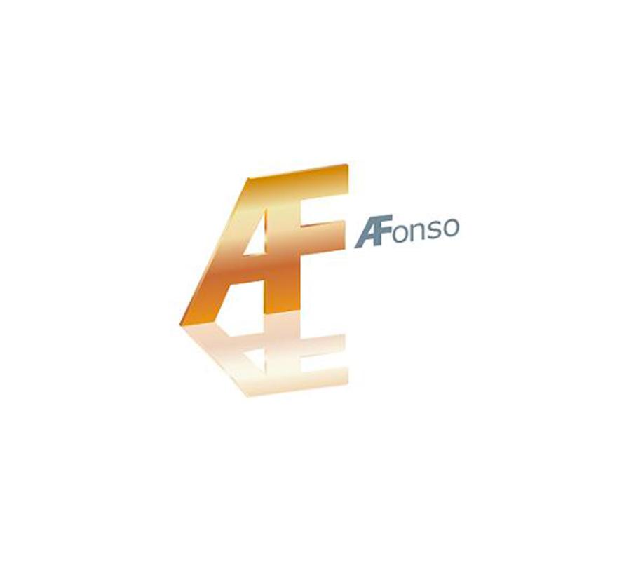 logo_afonso