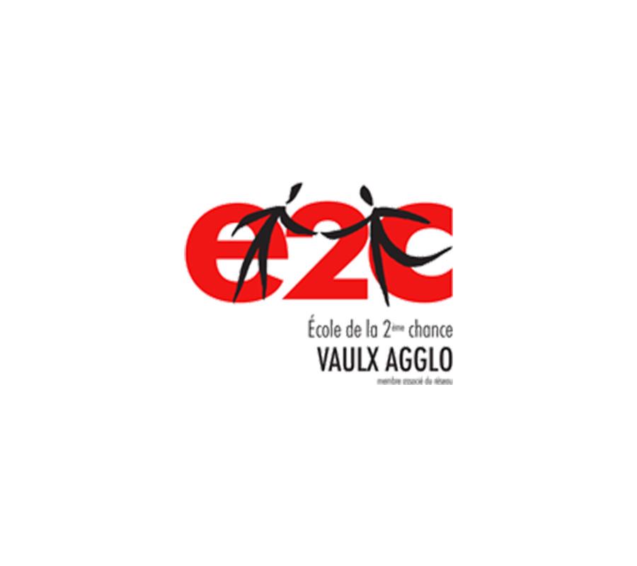 logo_e2c