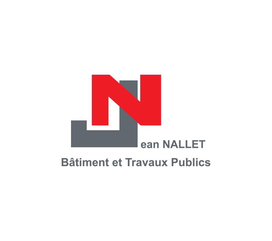 logo_jean-nalet