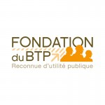 Logo_fondation_BTP