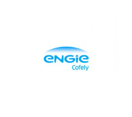 logo_engie_cofely