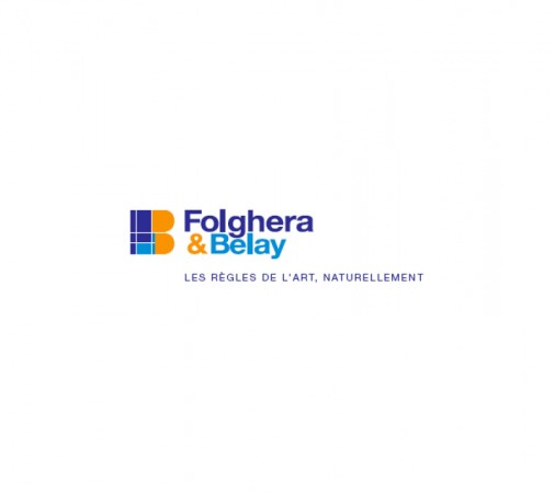 logo_folghera