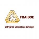 logo_fraisse