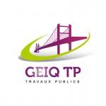 logo_geiq_tp