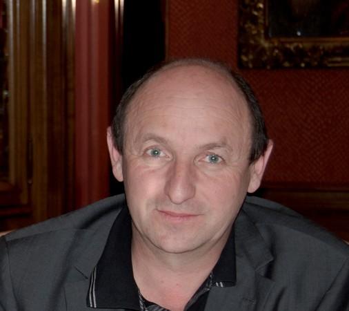 d-aubry