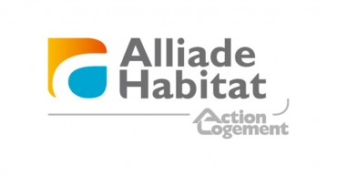 logo_amallia