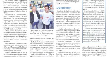 article-de-presse-n-roiret