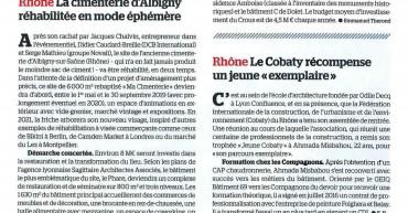 article-de-presse-Moniteur-