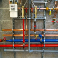 pipes-2672184_640_2